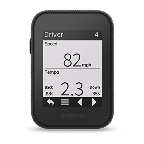 Garmin Approach G30 best golf gps
