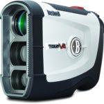 Bushnell Tour V4 - Best laser rangefinder