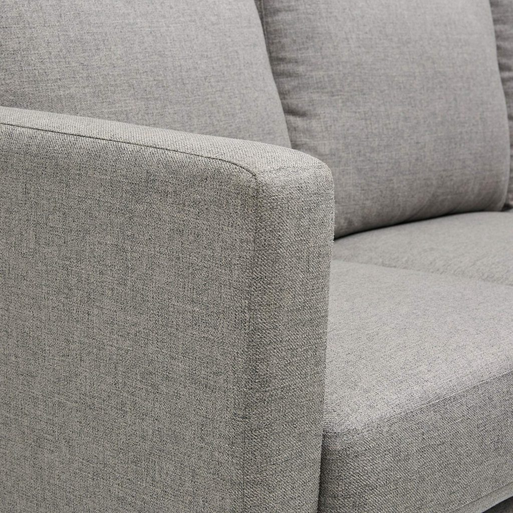 Rivert Revolve sofa