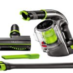 BISSELL - best car vacuums cleaners
