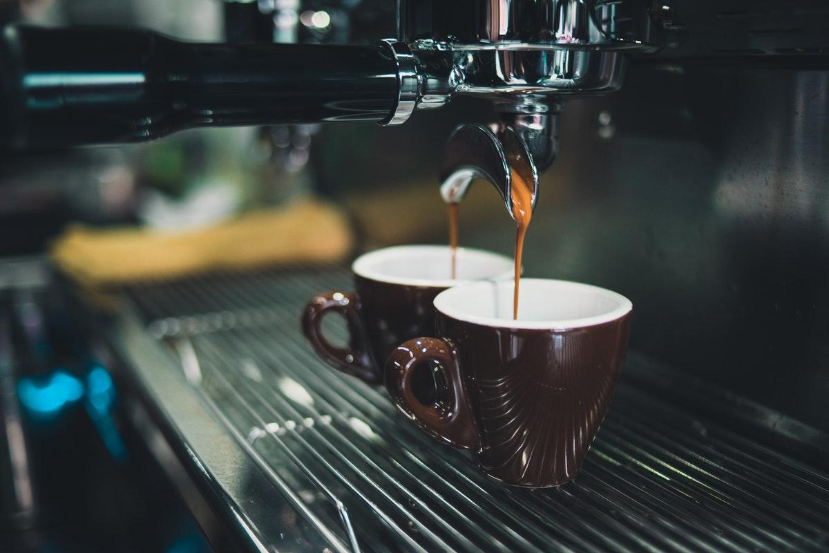 Best Buy Canada Espresso Machines
