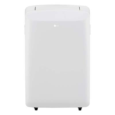 Top 10 best Portable Air Conditioner in 2020 2