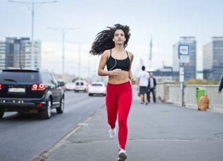 best jogging shoes