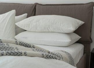 best pillows