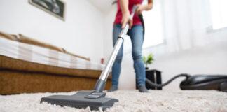 best vacuum cleaner brands