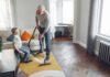 best vacuum cleaner canada