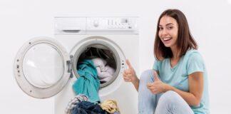 best washing machine in canada