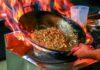 best wok for kitchen