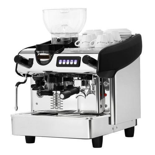 Top 13 Best Coffee Maker with Grinder in 2020