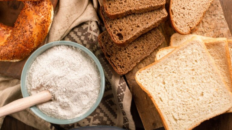 TOP 13 Best Bread Maker In 2021