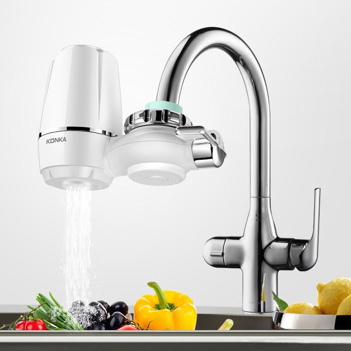 Top 13 Best Faucet Water Filters in 2020
