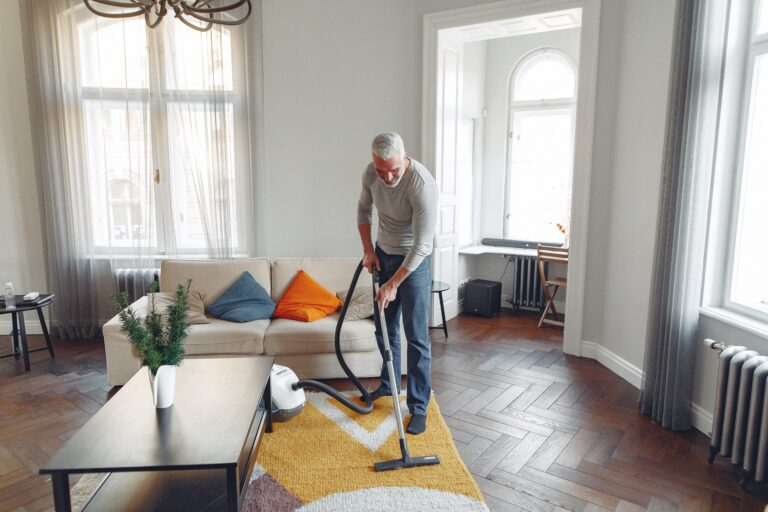 Top 13 Best Canister Vacuums in 2020