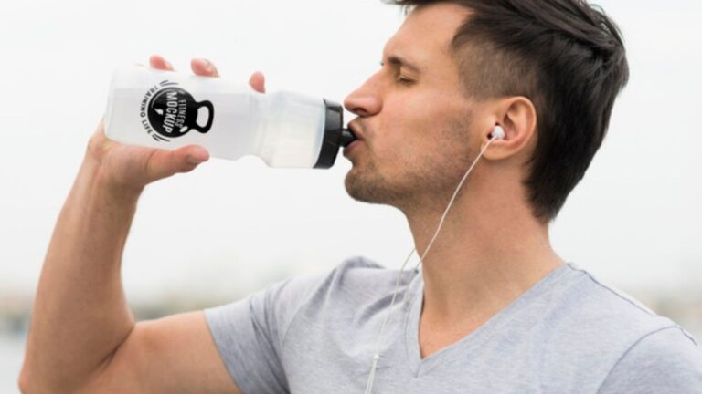 Top 13 Best Filtered water bottles in 2020.