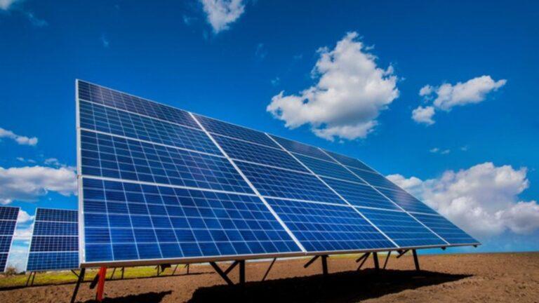Top 13 Best Solar Panels in 2021