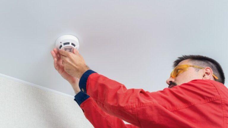Top 13 best carbon monoxide detector in 2021