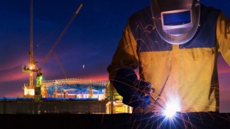 Top 13 best welding helmets in 2021