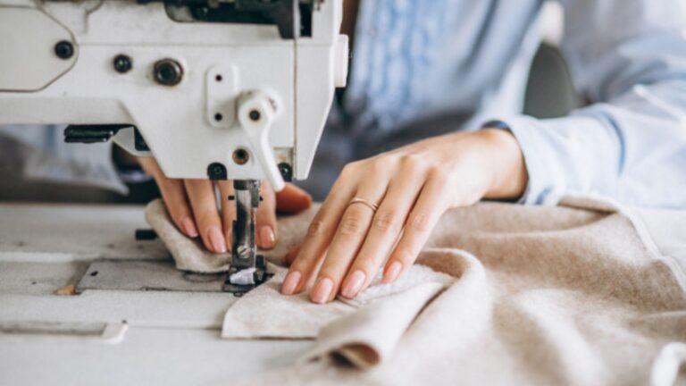Top 13 best heavy duty sewing machine in 2021