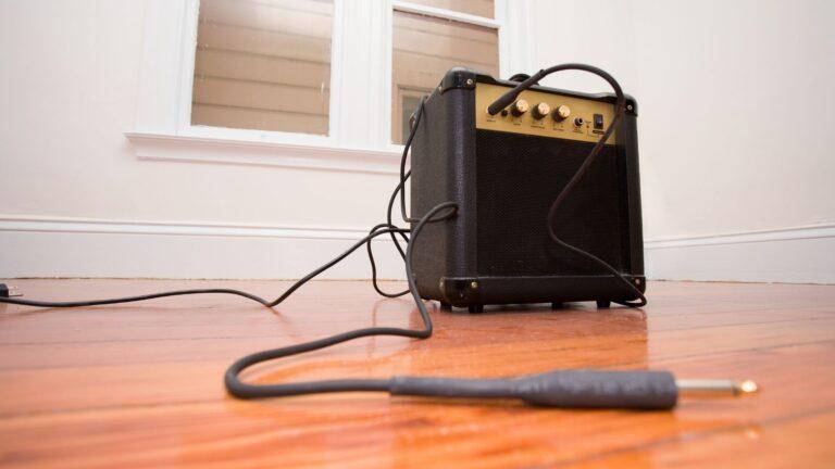 Top 13 best modeling amplifiers in 2021