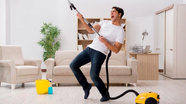 Top 13 best corded stick vacuum in 2020