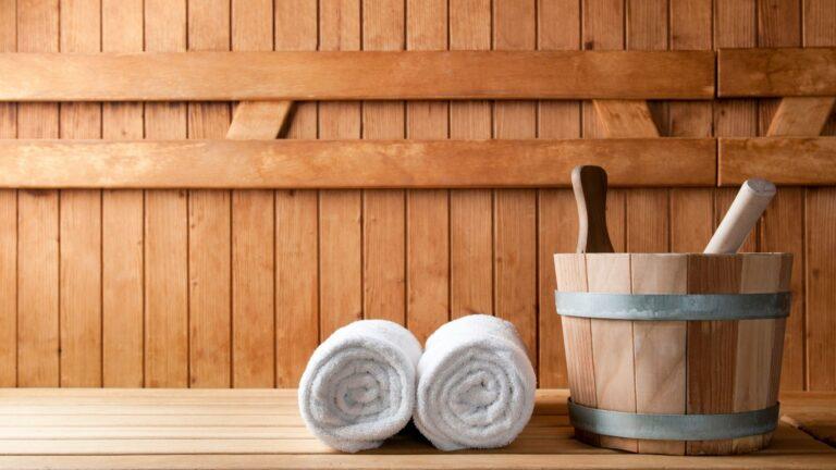 Top 13 best infrared sauna in 2021