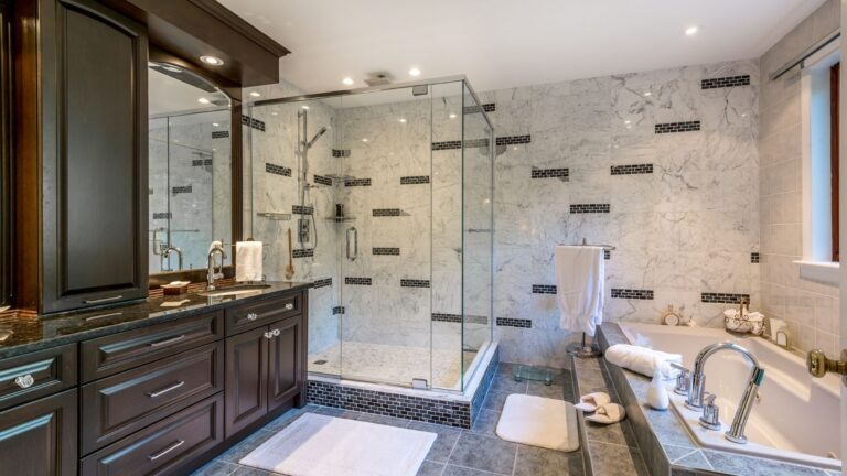Top 13 best shower head for low water pressure in 2020
