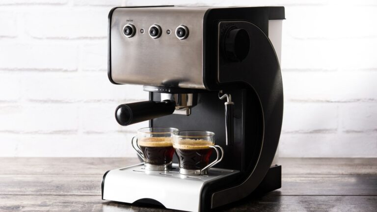 Top 13 best coffee and espresso makers in 2021