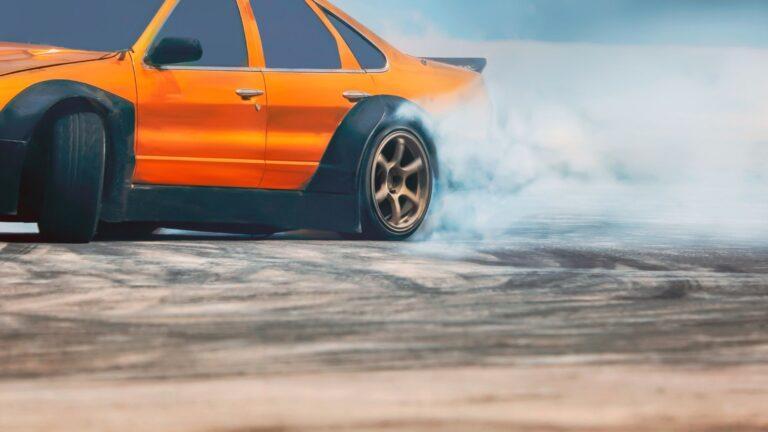 Top 13 best rc drift cars in 2021