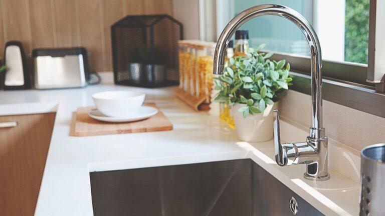 Top 13 best farmhouse sink in 2021