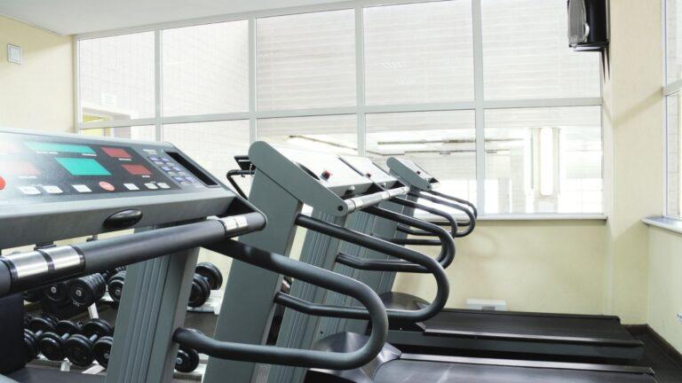 Top 13 Best Folding Treadmill in 2020