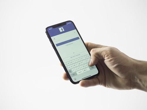Facebook Unveils New Portal Hardware 1