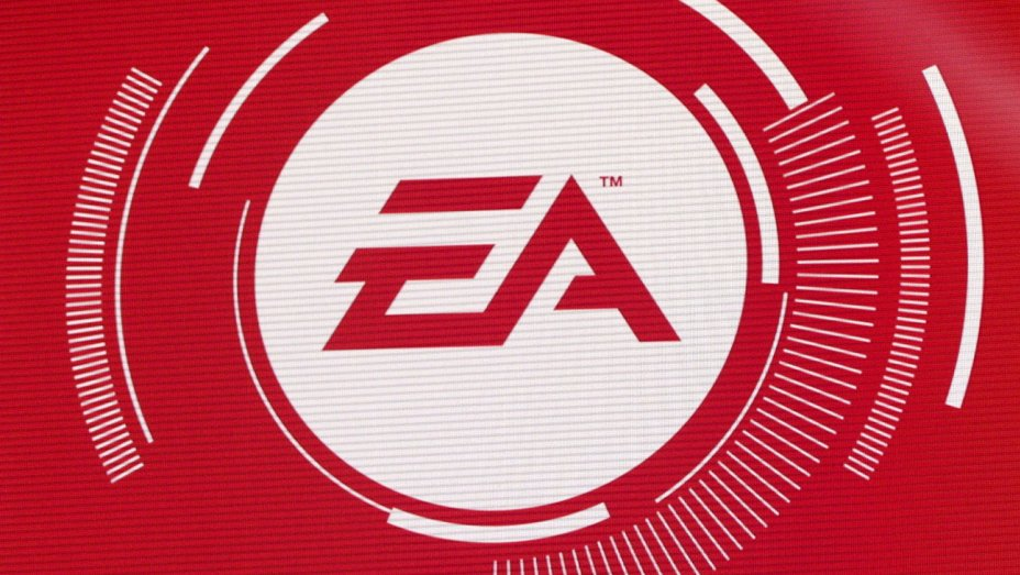 EA Origin Security Flaw Exposes User Accounts 9