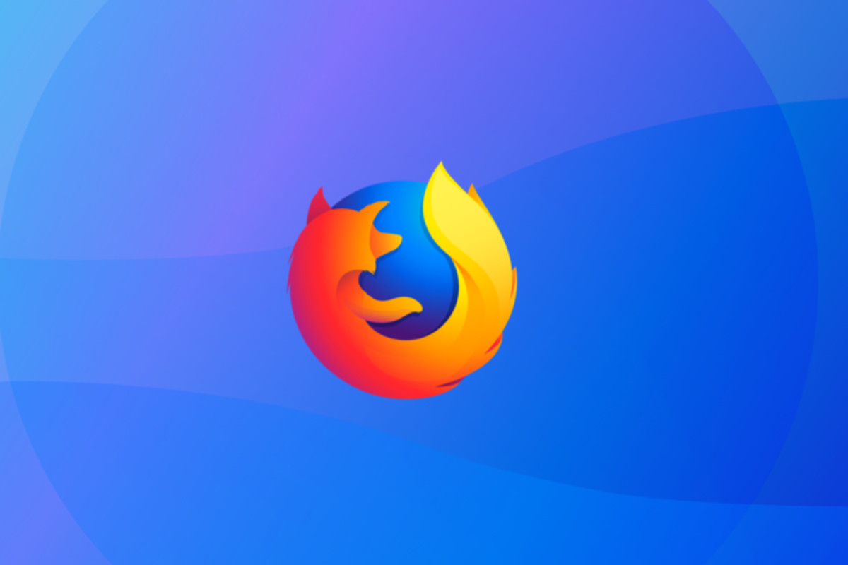 Firefox Gives Fake Browsing History to fool Advertisers 1