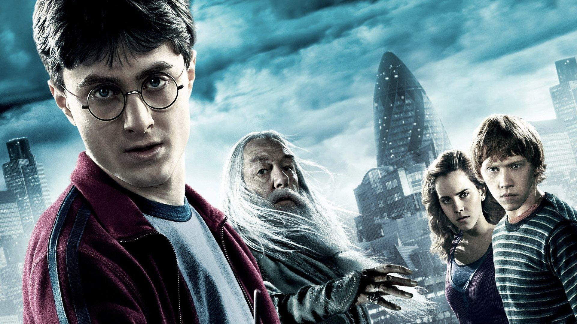 Harry Potter Wizards Unite Again 2