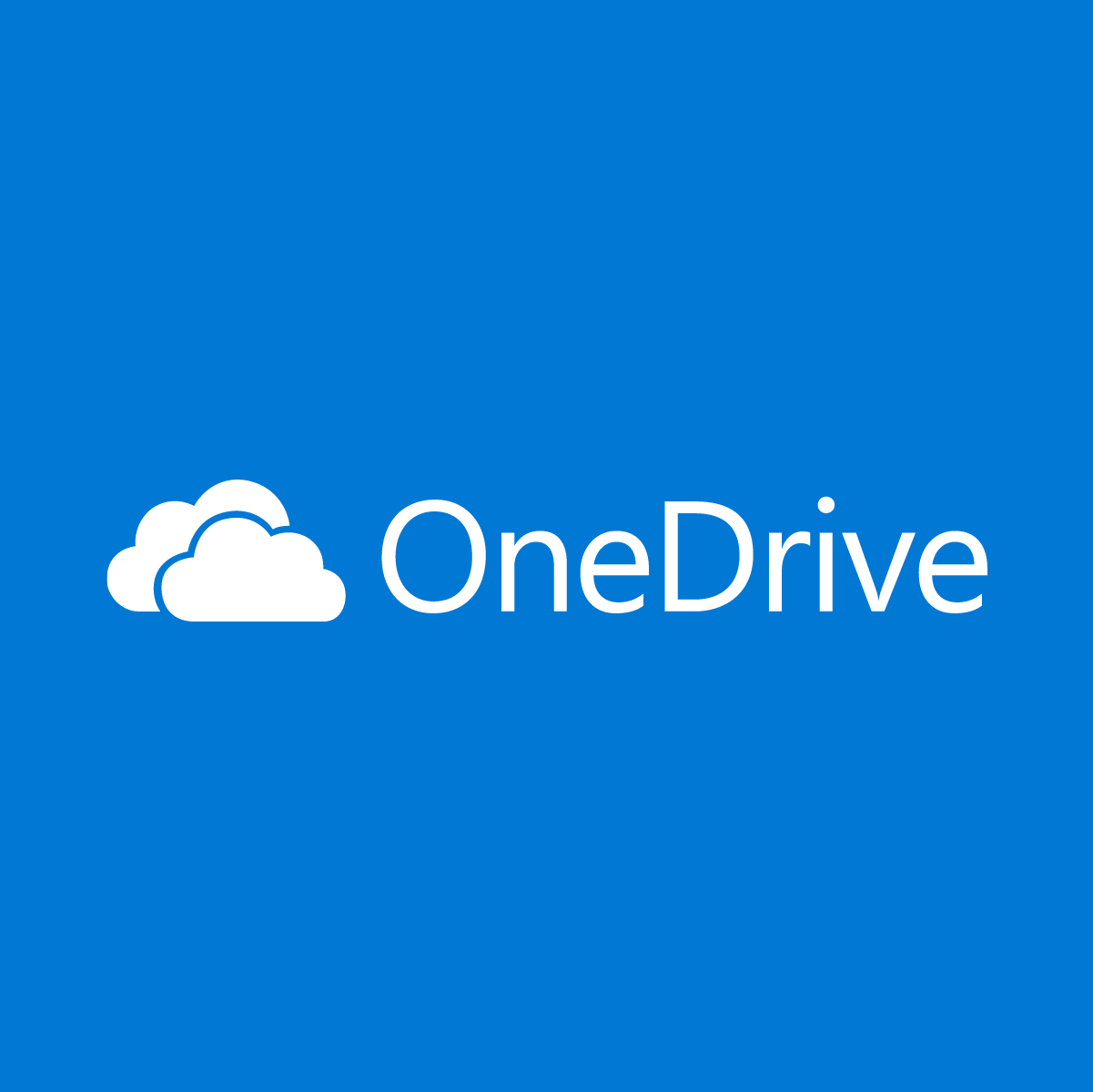 Microsoft Announces OneDrive Personal Vault 8