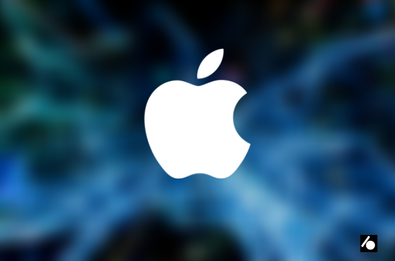 apple cryptocurrency feature