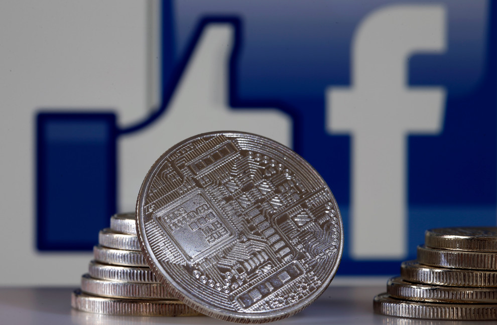 Facebook's Calibra: A New Digital Wallet 1