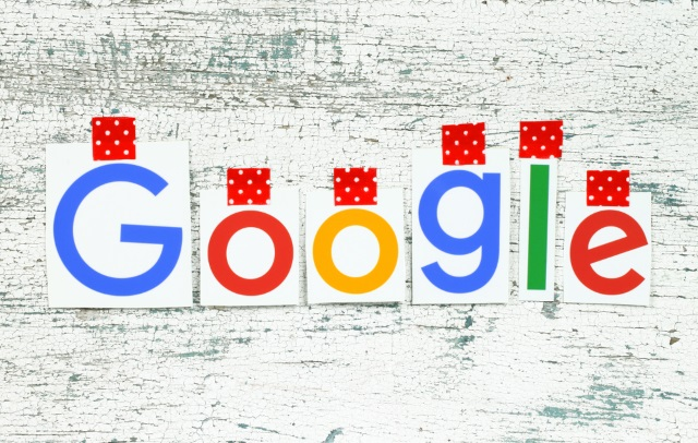 Lyrics Site Accuses Google of Lifting Lyrics - TheDigitalHacker