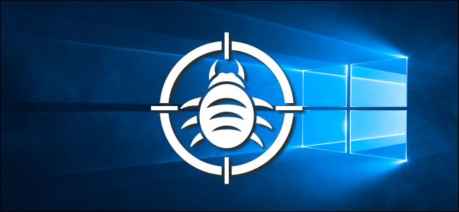 Microsoft Warns About Windows 10 Update Issues 1