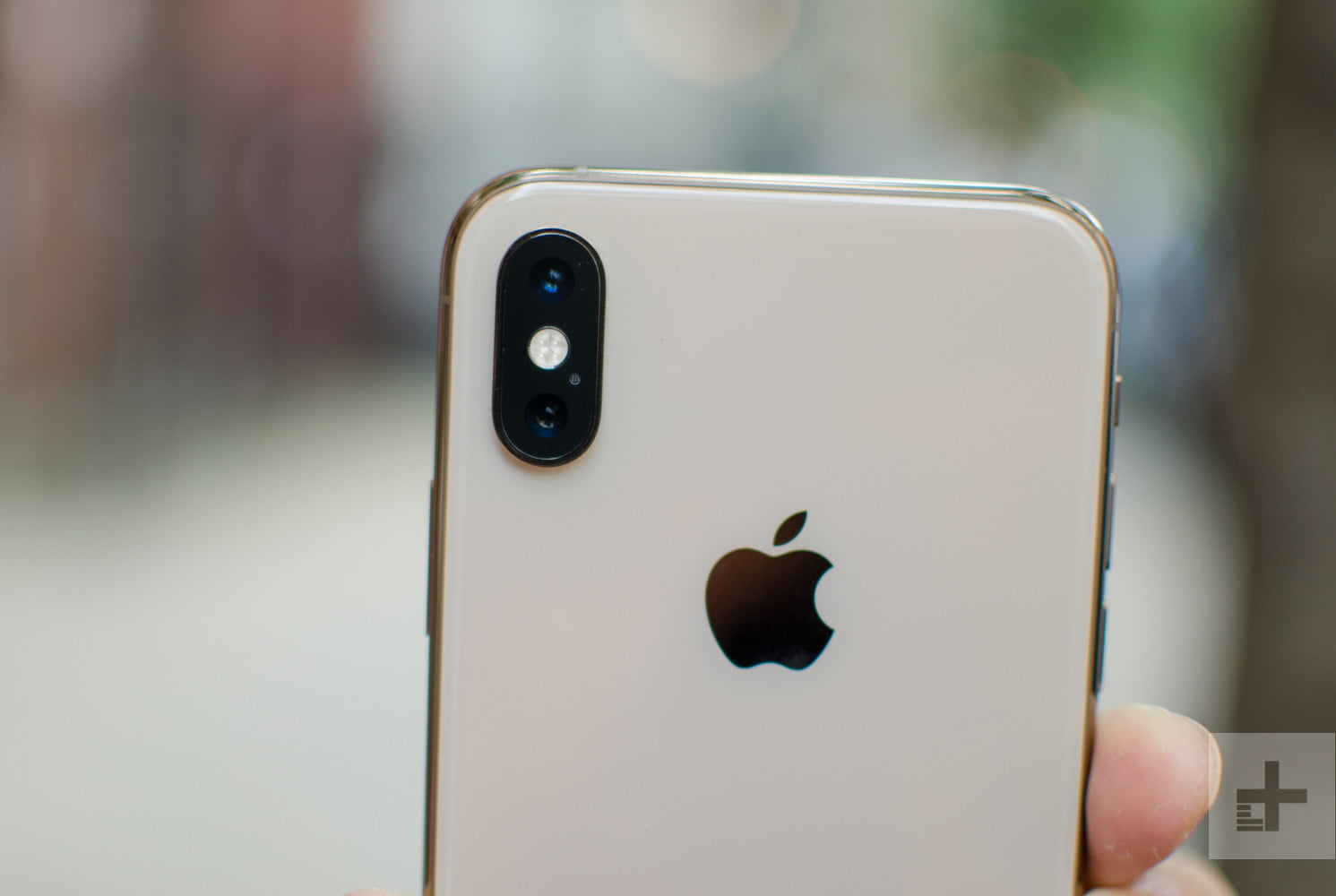 Apple to Launch 3 New iPhones with 5G Compatibility In 2020 2