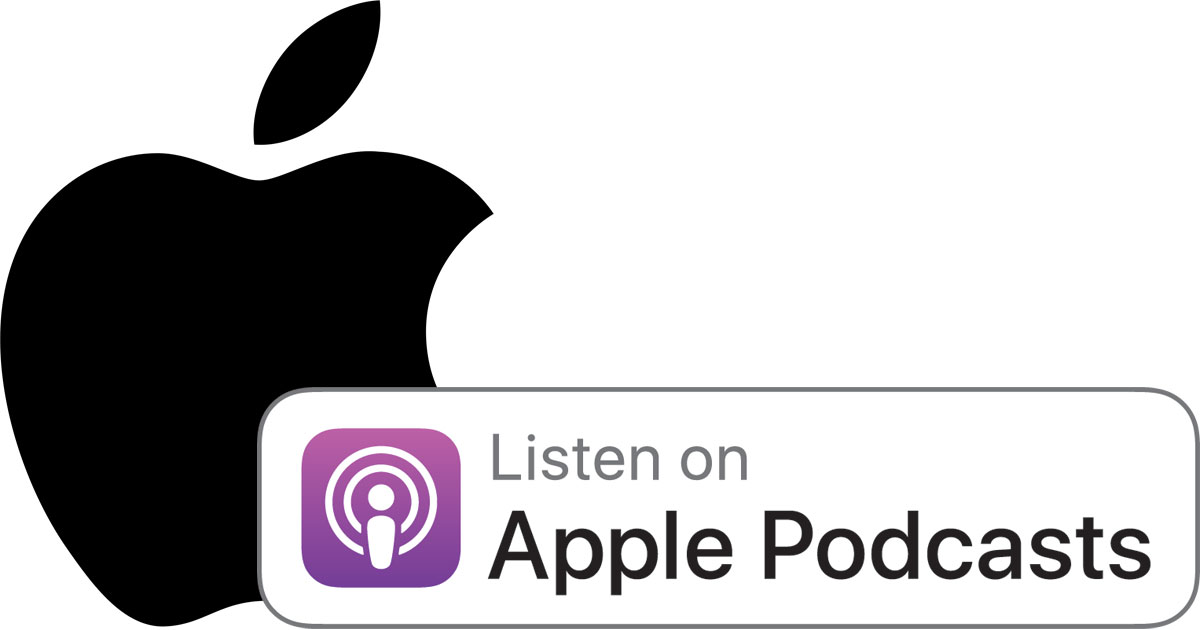 Apple to Fund Its Exclusive Podcasts 1