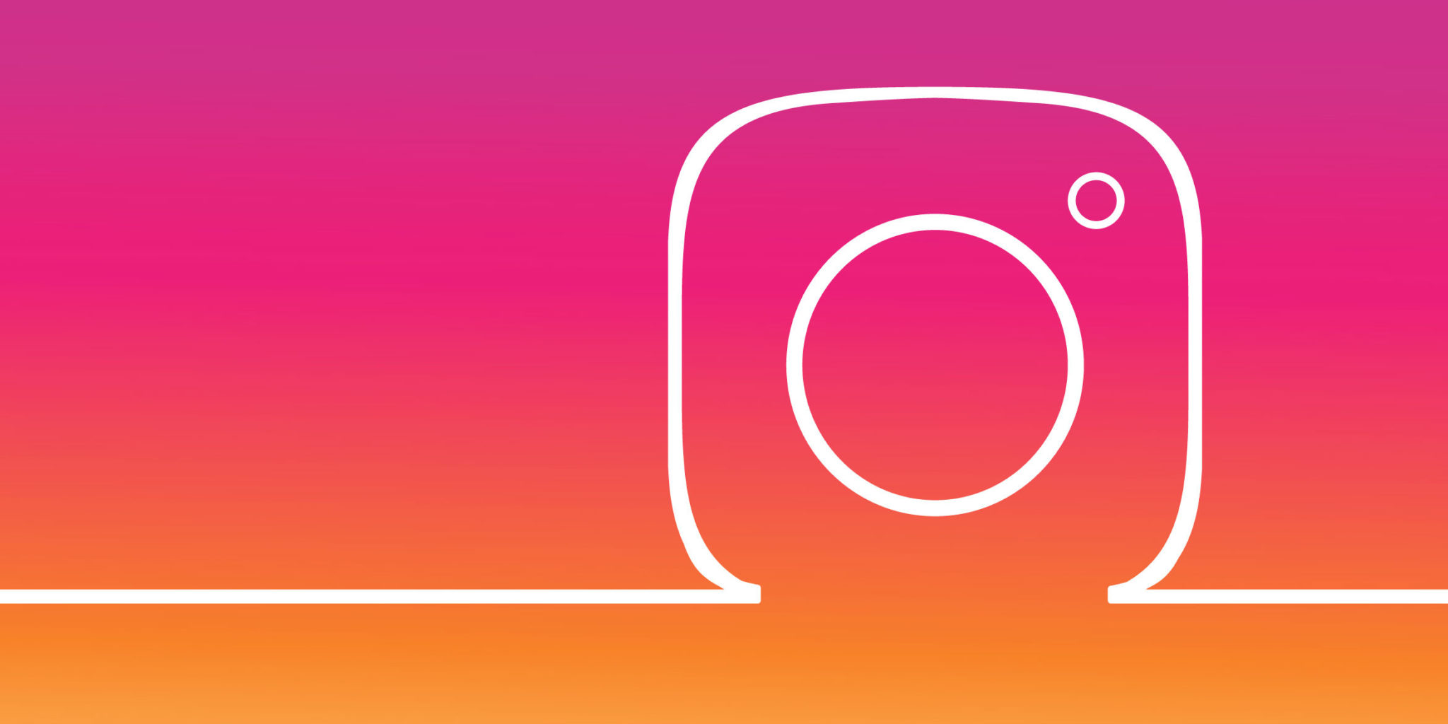 Instagram Will Now Notify Users When Account Is Close to Be Yanked 1