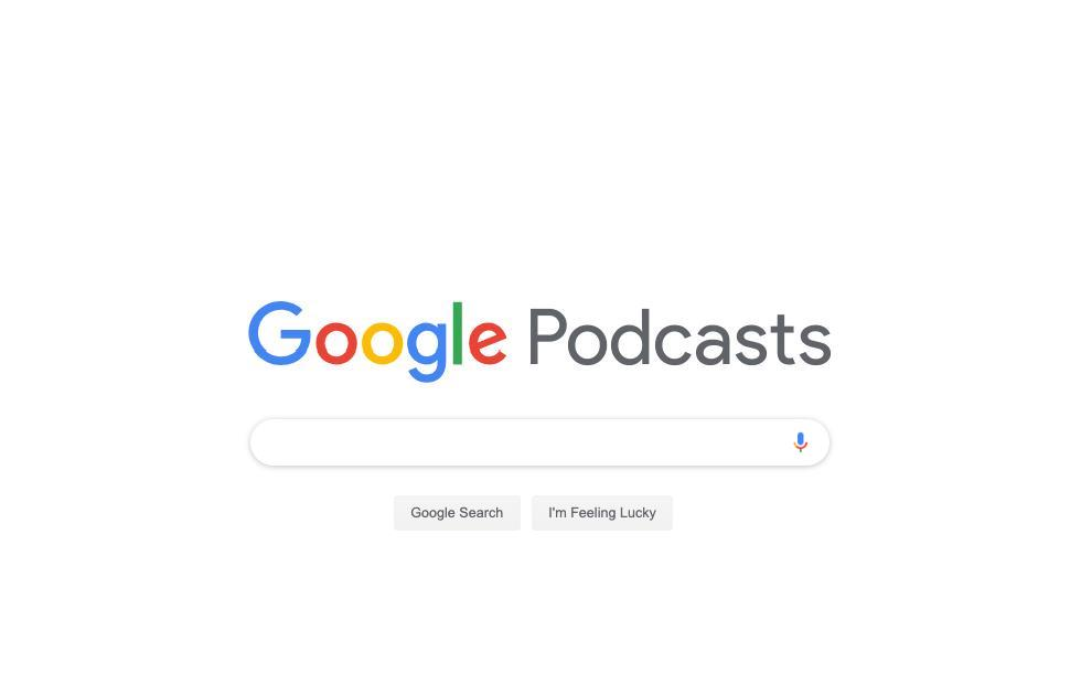 Google Now Makes It Easier to Find Podcasts 17