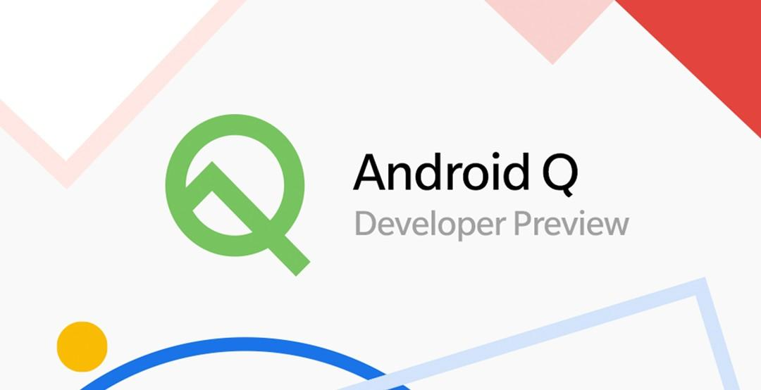 Frustration Expressed on Android Q Reddit AMA 1