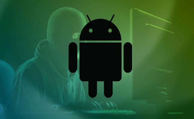 Android 10 has 193 Security Vulnerabilities 1
