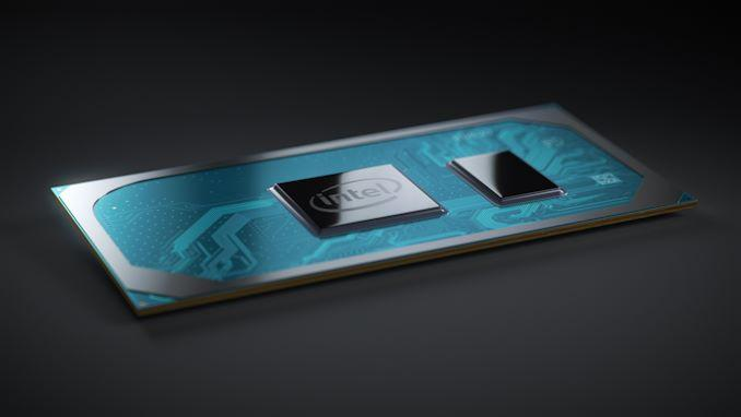 The 10th Gen Core Processors are here & apple will use it for these devices 27