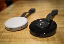 Apple Music Beta Adds Chromecast Support - TheDigitalHacker