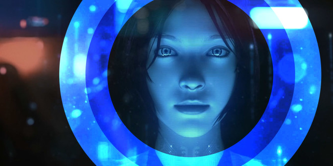 Microsoft Eavesdrop on Skype And Cortana Activity 3