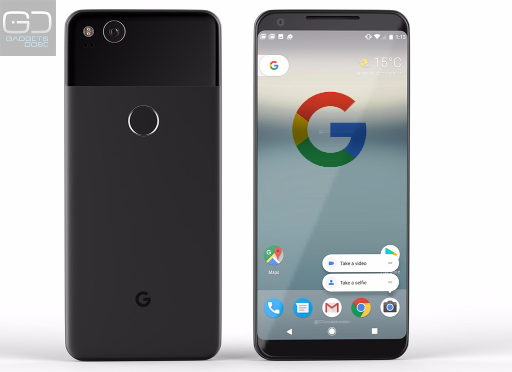 Google allowed Pixel Owners to Claim $500 for these issues on phone. 16