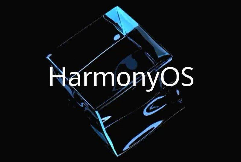 HarmonyOS: The Huawei's New Operating System 3