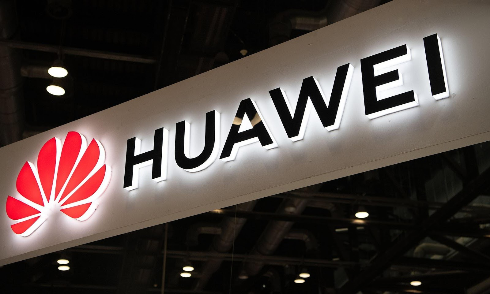 3 reason why Huawei's Harmony OS will be tough on Android 1
